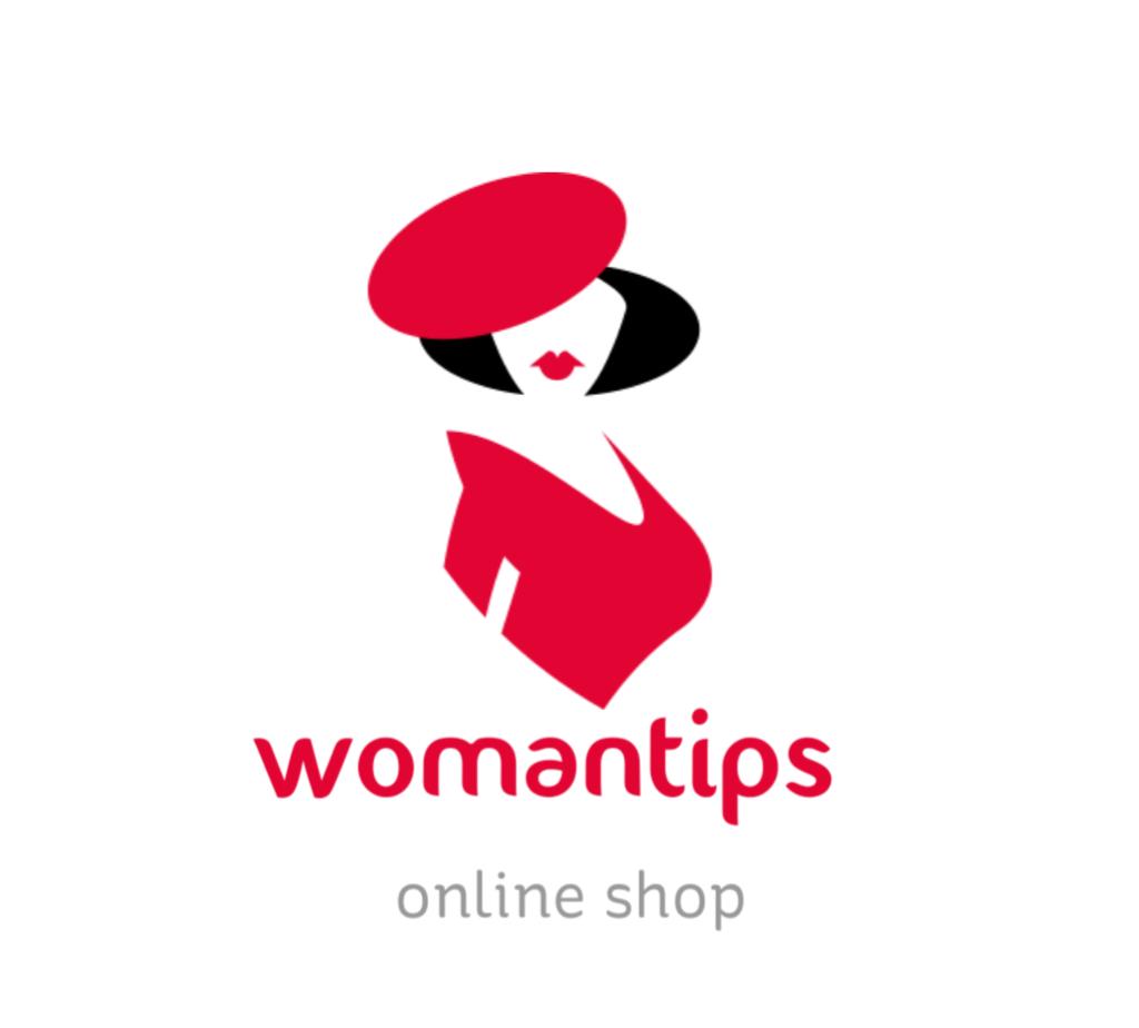 WOMAN TIPS – ΠΡΟΪΟΝΤΑ, ΜΥΣΤΙΚΑ &  ΝΕΑ ΓΙΑ ΤΗΝ ΓΥΝΑΙΚΑ